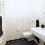 Płytki łazienkowe dla każdego