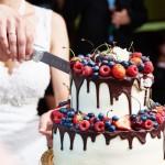 Platery, nóż do tortu – czyli przygotuj się na własciwe podanie tortów