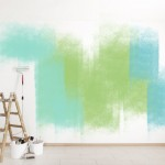 Co powinniśmy wiedzieć przed malowaniem pokoju?