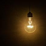 Dlaczego klasyczna żarówka została zastąpiona przez LED?