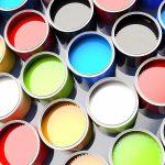 Cechy farby silikonowej. Gdzie można ją używać?