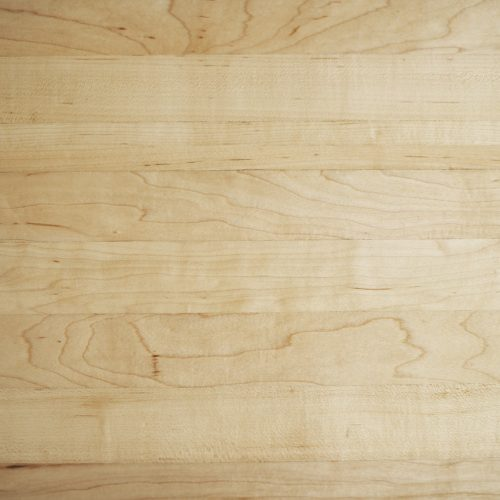 Pielęgnacja drewna, dlaczego warto to robić?