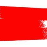 Zalety i wady farby lateksowej