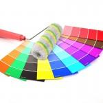 Jakie wybrać farby akrylowe ?