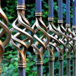 Sposoby na ogrodzenie domu